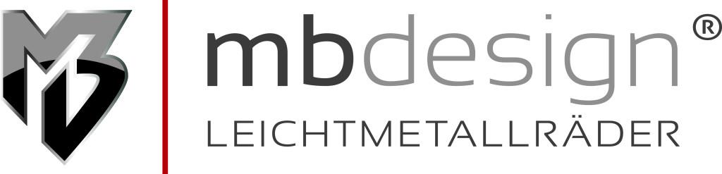 mbdesign_Logo_4C_vektor