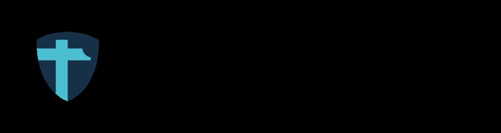 neues-tomason-logo-2015